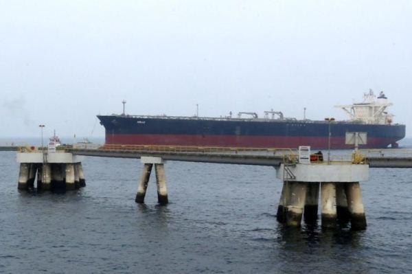 ميناء الفجيرة - الإمارات، أرشيفية