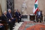 موسكو تسعى إلى تزويد الجيش اللبناني بالأسلحة