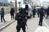 المغرب: تفكيك خلية إرهابية في تطوان مكونة من 5 أعضاء