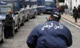 توقيف شخصية ثالثة في قطاع السيارات في الجزائر