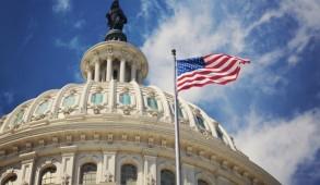 الجمهوريون والديمقراطيون متفقون على أن قرار الحرب مع إيران يجب أن يمر عبر الكونغرس