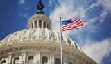 الجمهوريون والديمقراطيون: لا حرب ضدّ إيران دون موافقة الكونغرس