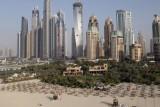 الإمارات تُعفي أبناء السياح من رسوم التأشيرة خلال الصيف