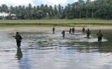 ماليزيا: جماعة مرتبطة بداعش خطفت عشرة صيادين