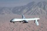 إيران تعلن إسقاط طائرة مسيّرة أميركية على أراضيها