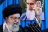 هذا ما يجمع ملالي طهران والإخوان!
