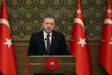 حملة مصرية لمقاضاة أردوغان ومقاطعة المنتجات التركية