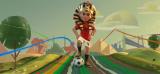 بطولة الأمم الأفريقية تُعزز قوة مصر الناعمة