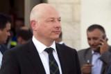 مبعوث ترمب: لا نضغط على الأردن