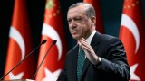 إردوغان سيستخدم علاقته بترمب لحل أزمة