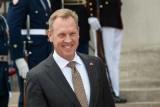 واشنطن تدرس إرسال آلاف الجنود إلى الخليج لمواجهة إيران