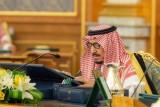 السعودية تدعو المجتمع الدولي إلى إجراءات حازمة لتأمين حركة الملاحة