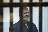 مصر تستنكر دعوة أممية إلى تحقيق