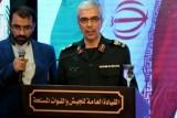 إيران: سنغلق هرمز متى أردنا!