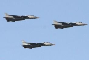 البنتاغون: الأنباء الإيرانية التي أفادت بأن الطائرة كانت تحلق فوق إيران خاطئة