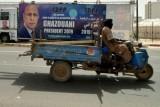 في موريتانيا... حليف الرئيس يواجه خمسة مرشحين معارضين