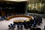 مجلس الأمن الدولي يدين بشدة استهداف الحوثيين لمطار أبها