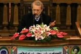 طهران تُلمح إلى مسؤولية واشنطن في هجمات خليج عُمان