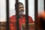 مصر تتهم هيومن رايتس ووتش باستغلال وفاة مرسي سياسيًا