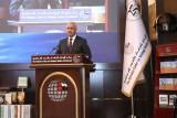 مصطفى بكري: ضجة الإخوان المثارة الآن ليست بسبب وفاة مرسي