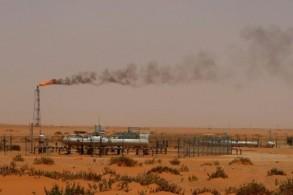 ولي العهد السعودي: المملكة ملتزمة بالطرح الأولي العام لأرامكو