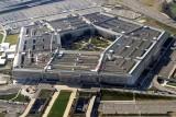 البنتاغون يشن هجمات الكترونية كبرى ضد روسيا