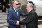 اجتماع أمني أميركي روسي إسرائيلي في القدس