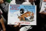صحافيون إسرائيليون يشاركون في تغطية مؤتمر المنامة