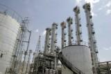 الاتفاق النووي الإيراني يواجه خطر