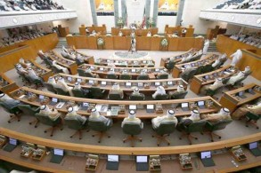 حكومة الكويت تكشف خطتها لمواجهة