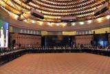 هيئة التفاوض السورية: لا تحضيرات لـ