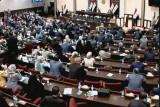 الصدر يكشف ما يجري في كواليس السياسة العراقية