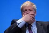 جونسون يقر بحاجة لندن إلى دعم الاتحاد الأوروبي
