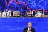 بوتين يشيد بصادرات الأسلحة الروسية في العالم