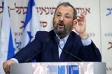 رئيس الوزراء الإسرائيلي السابق إيهود باراك يؤسّس حزباً جديداً