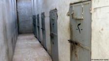 النظام السوري مازال يعتقل الناشطين السلميين