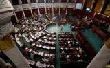 51 نائبا في البرلمان التونسي يقدمون طعنا في تنقيحات القانون الانتخابي