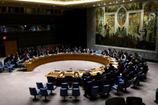ايران ترفض اجراء حوار مع الولايات المتحدة بعد فرض عقوبات جديدة عليها