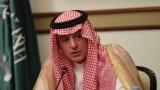 صفقة القرن: السعودية تؤكد أن الفلسطينيين أصحاب القرار الأخير