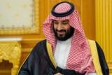 الأمير محمد بن سلمان يبدأ اليوم زيارة إلى كوريا الجنوبية