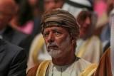سلطنة عُمان تعتزم فتح سفارة في الأراضي الفلسطينية