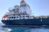 الكشف عن آمر ومخطط ومنفذ الهجوم على ناقلات النفط