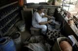 دارافي حيّ الصفيح الأشهر في الهند يتصدّى لمشاريع تطويره