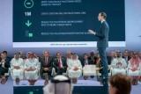 البحرين: متمسكون بمبادرة السلام العربية