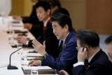 قمة انقسامات لمجموعة العشرين في اليابان