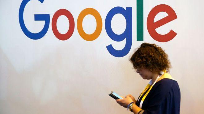 البرلمان الفرنسي يقر بشكل نهائي فرض ضريبة على المجموعات الرقمية العملاقة