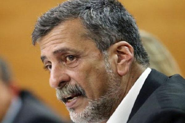 خالد الكلالدة رئيس هيئة الانتخابات في الأردن