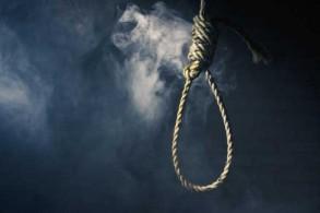 شبان مصريون يلجأون إلى الانتحار للهروب من مشاكل متعددة
