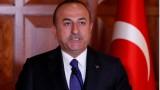 تركيا ترد على الإجراءات الأوروبية بإرسال سفينة رابعة لشرق البحر المتوسط