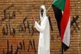 قادة الاحتجاج يعلنون تأجيل مفاوضات مع المجلس العسكري في السودان